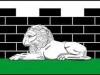 Флаг МО Губаницкое СП