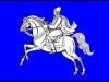 Флаг МО Калитинское СП