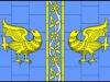 Флаг МО Кикеринское СП