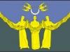 Флаг МО Клопицкое СП