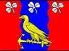 Флаг МО Сабское СП