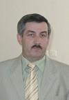 Рыжков Василий Васильевич
