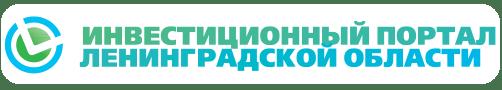 I-ый этап Кубка России по дуатлону в 2013г.