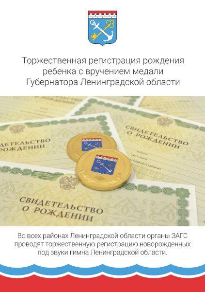 torzhestvennaya-registratsiya-rozhdeniya0002