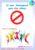 Пресс-релиз о проведении акции «Здорово живешь!», посвященной Дню борьбы с табакокурением в Волосовском районе