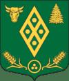 Волосовский муниципальный район