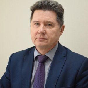 Мясников Александр Юрьевич